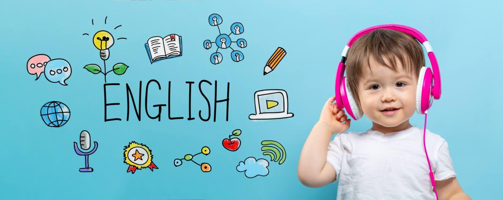 aprender-un-segundo-idioma